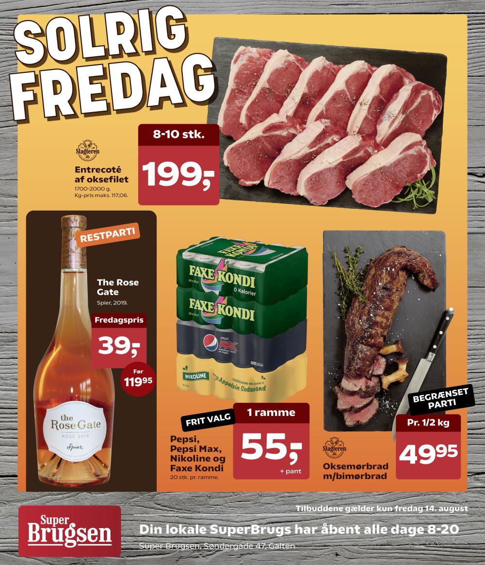 EROZIO DK UGENS SE OG HøR PIGEN MåNEDENS SIDE 9 PIGE